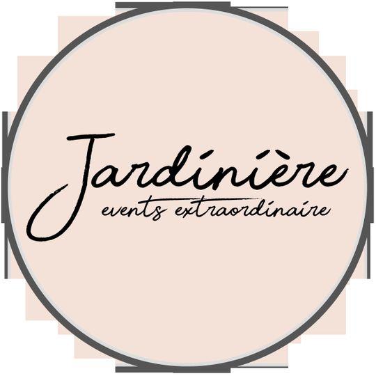 Jardiniere Events