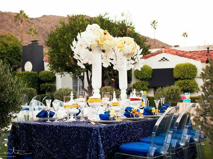 Tmx 1420839706391 Mg 5 Temecula wedding planner