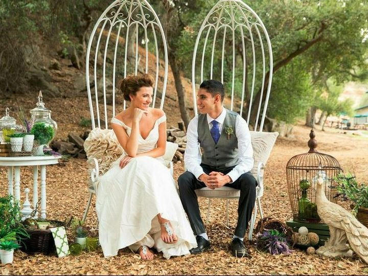 Tmx 1420839798384 Mg 29 Temecula wedding planner