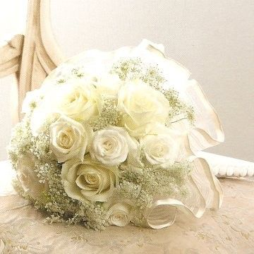 best wedding flowers01