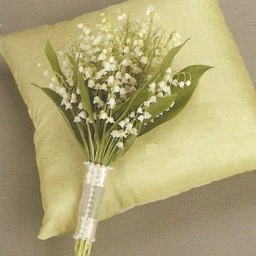 best wedding flowers04