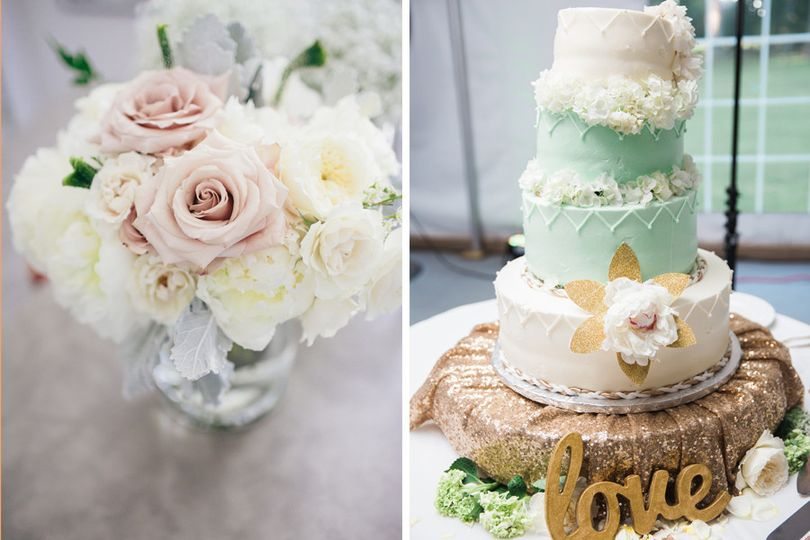 an and eddies wedding cake by maison culinaire 24