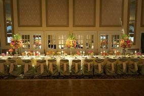 Maison Culinaire, Inc.