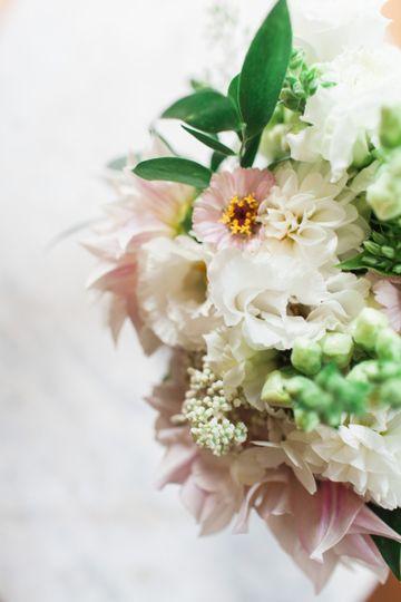 Cross street flower farm flowers norwell ma weddingwire cross street flower farm mightylinksfo