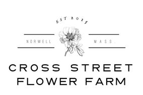 Cross Street Flower Farm