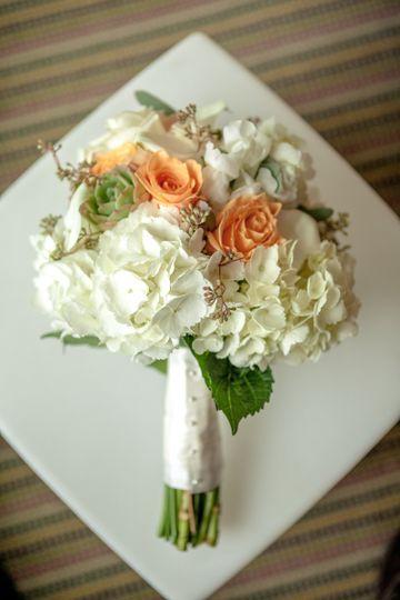 morris ross wedding0007