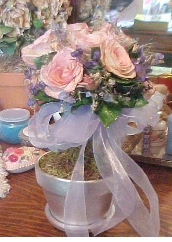 Tmx 1184690411505 TopiaryJPEG San Marcos, CA wedding florist