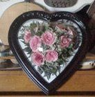 Tmx 1184690623771 Heirloom1 San Marcos, CA wedding florist