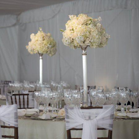 receptionflowers60010m