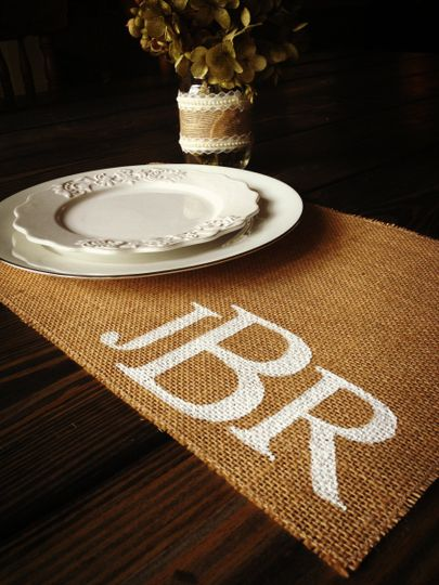 3letterplacemat