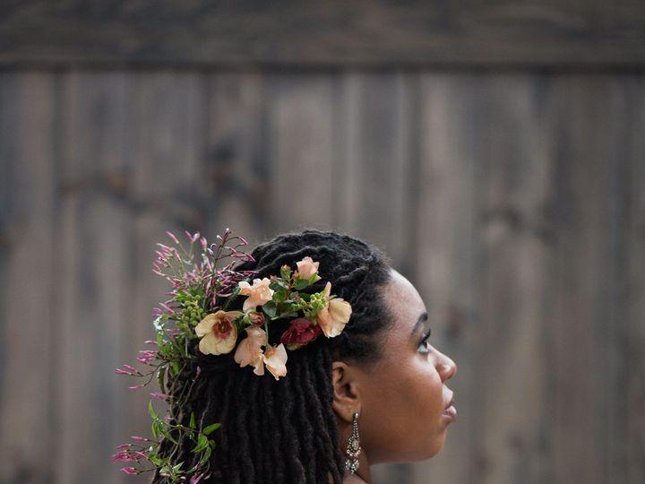 Tmx 1509039333214 130beswoon2017rusticredefinedthompsonspointportlan Portland wedding beauty