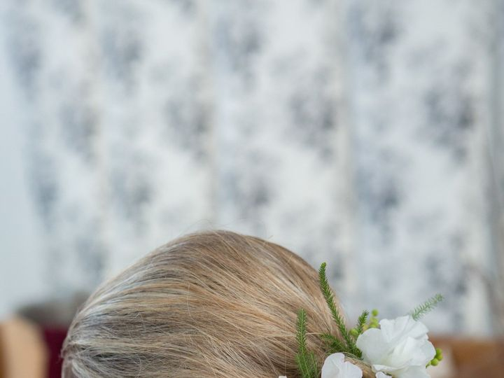 Tmx 1509039365827 689beswoon2017rusticredefinedthompsonspointportlan Portland wedding beauty
