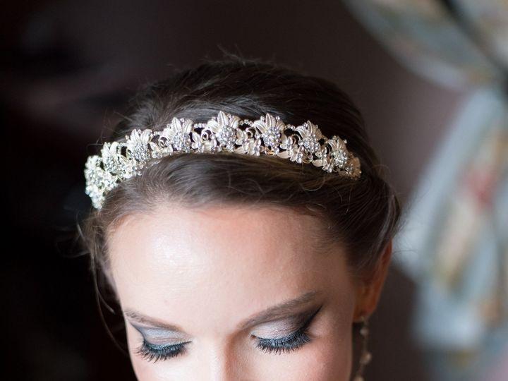 Tmx 1509039447856 Img4062 Portland wedding beauty