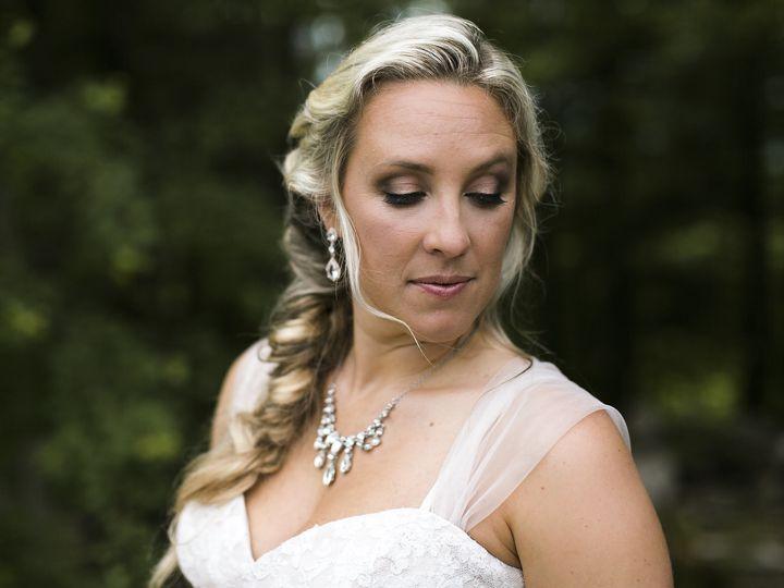 Tmx 1509039470401 Img4180 Portland wedding beauty
