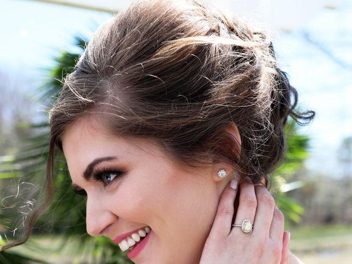 Tmx 1515688565 2aa4d32cc20c2d8f 1515688563 791acb8d4e861b2d 1515688567266 2 FCE26416 B70B 4AAD Portland wedding beauty