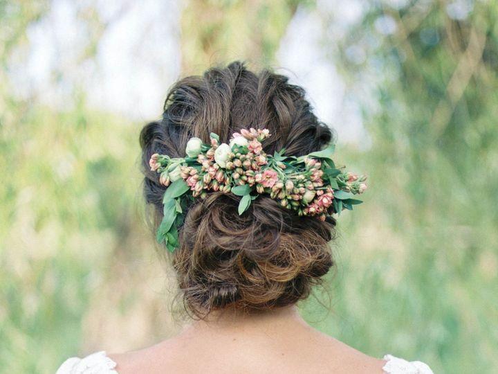 Tmx 1530541884 1fbbf204e117e06f 1530541881 C86f1aec3a2b4398 1530541887837 1 M A WED0206 Portland wedding beauty