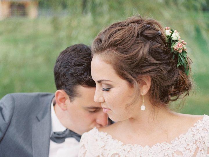 Tmx 1530541906 3dff1b6f1ba9106b 1530541903 Cddc64b5c98895b3 1530541910167 2 M A WED0213 Portland wedding beauty