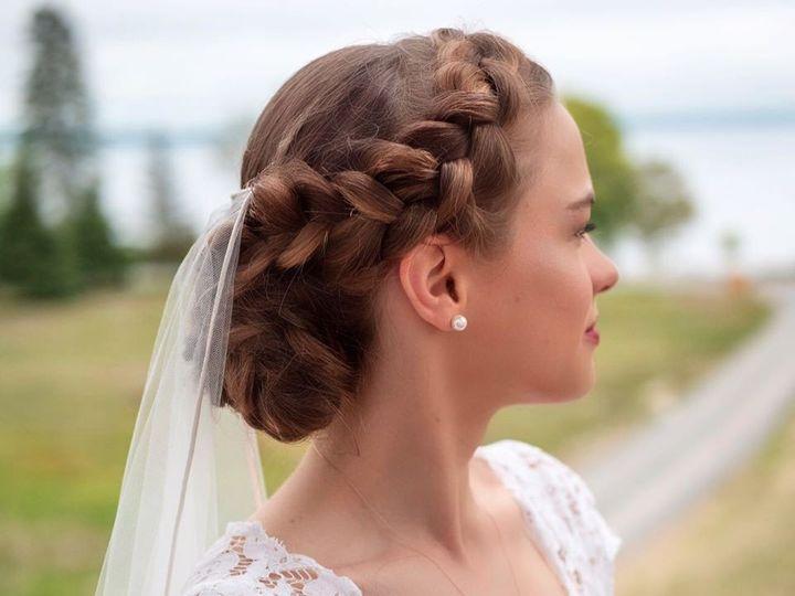 Tmx 66388373 1639923549474454 1394944981910683648 O 51 931170 157859131051111 Portland wedding beauty