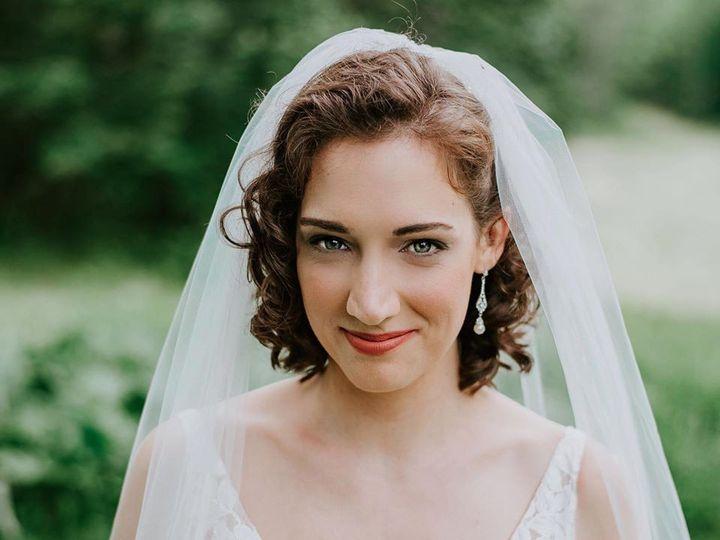 Tmx 76195468 1745518828914925 5811727007943229440 O 51 931170 157859131539556 Portland wedding beauty