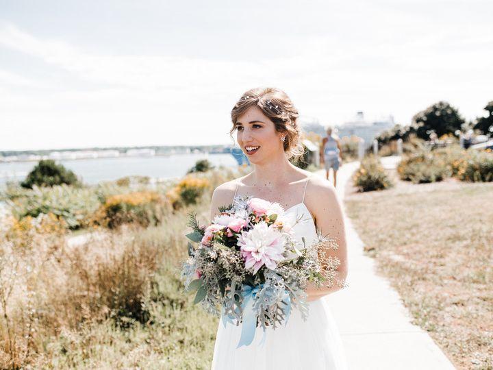 Tmx A2dc281e 4332 4d44 B15d 9c823878f1b9 1 105 C 51 931170 157859089293346 Portland wedding beauty