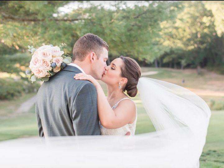 Tmx Screen Shot 2020 01 03 At 2 31 39 Pm 51 931170 157859087340033 Portland wedding beauty
