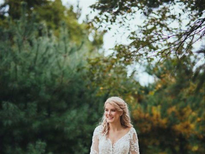 Tmx 122700982 277921350105127 2262016701131513306 N 51 81170 160839919021157 Sewell, New Jersey wedding dress