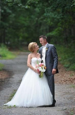 Tmx 1360176504715 662710151293696823256851622199n Sewell, New Jersey wedding dress