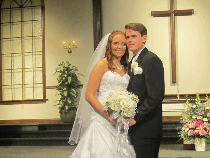 Tmx 1360176509510 61389101512936756782561156449131n Sewell, New Jersey wedding dress