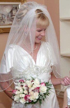 Tmx 1360176512942 181155101510864323182561460019105n Sewell, New Jersey wedding dress