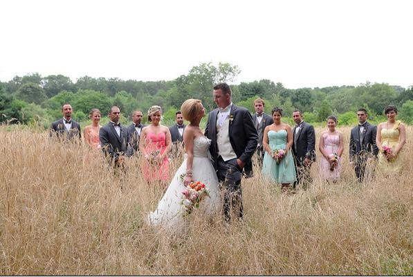 Tmx 1360176513930 30109710151293697208256951288057n Sewell, New Jersey wedding dress