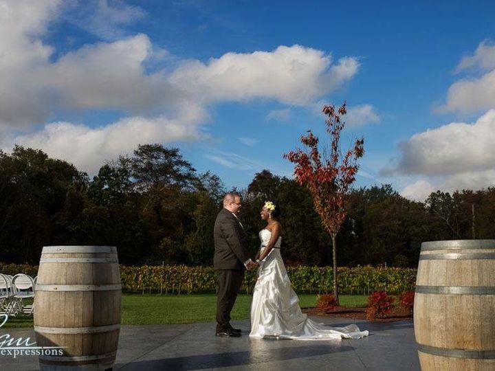 Tmx 1360176520741 40673010151293666343256142166402n Sewell, New Jersey wedding dress