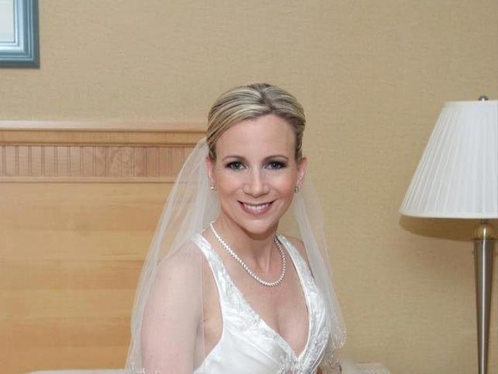 Tmx 1360176528285 486755101512163590882561672070106n Sewell, New Jersey wedding dress