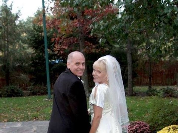 Tmx 1360176534645 53914810151086432283256556745480n Sewell, New Jersey wedding dress