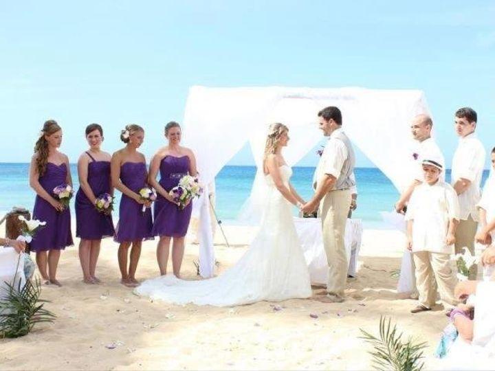 Tmx 1360176546290 603484101510864479882561932807299n Sewell, New Jersey wedding dress