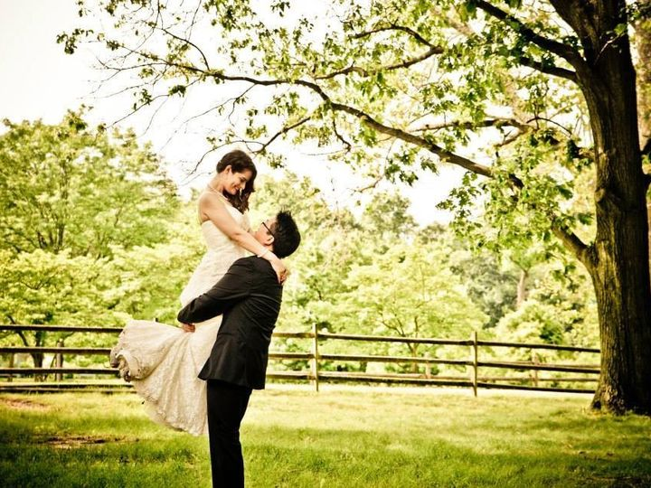 Tmx 1477153789857 12042960102085827736332803133418925766818829n Sewell, New Jersey wedding dress