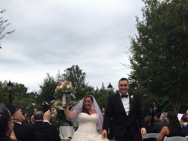 Tmx 1477153813386 14237606101067904259688094716557282666695116n 1 Sewell, New Jersey wedding dress