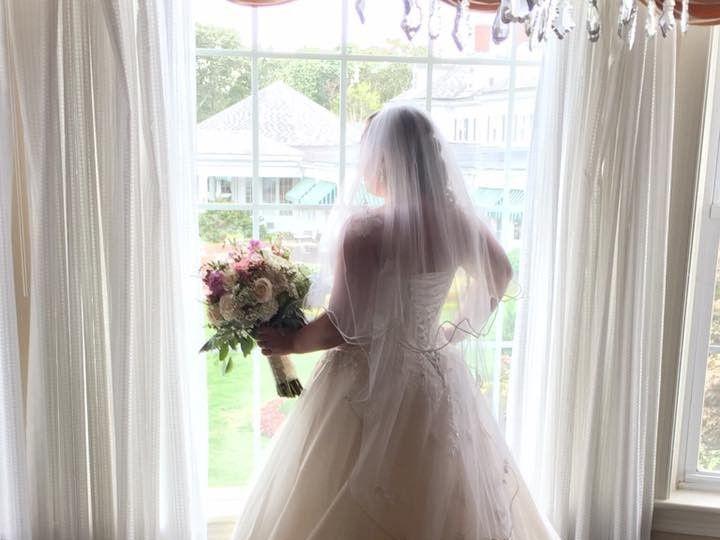 Tmx 1477153820409 14237707101067904250207098596321499437212149n 1 Sewell, New Jersey wedding dress