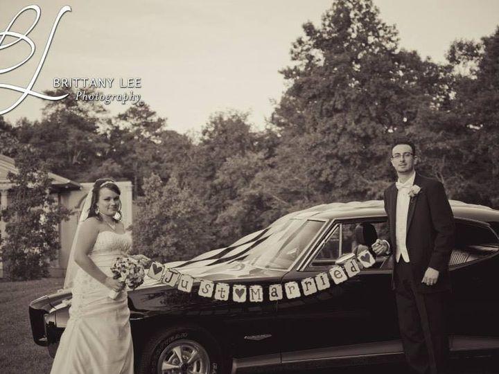 Tmx 1494010928009 111369687718038786171412163683n Sewell, New Jersey wedding dress