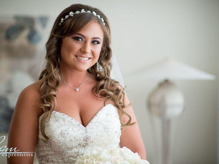 Tmx 1494010968331 126dsh5836 Sewell, New Jersey wedding dress