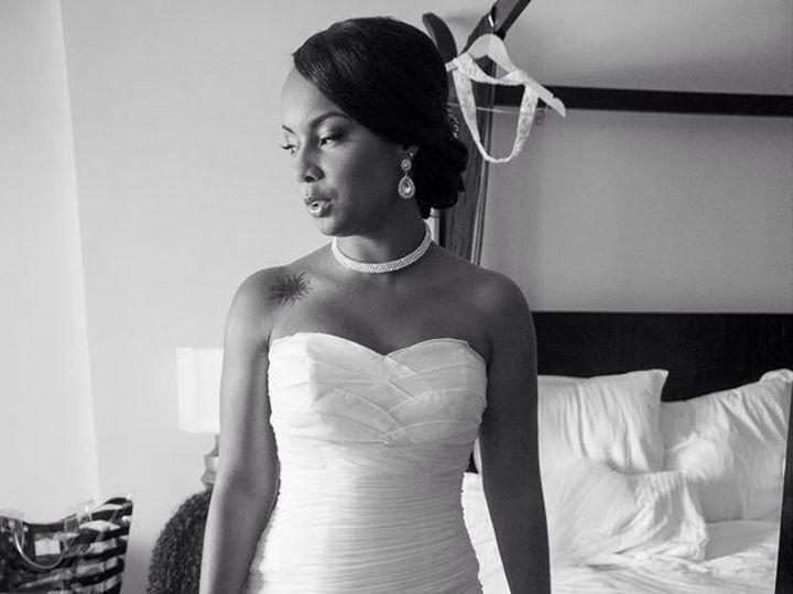 Tmx 1494010968408 104714296819889185516195165073892402583827n Sewell, New Jersey wedding dress