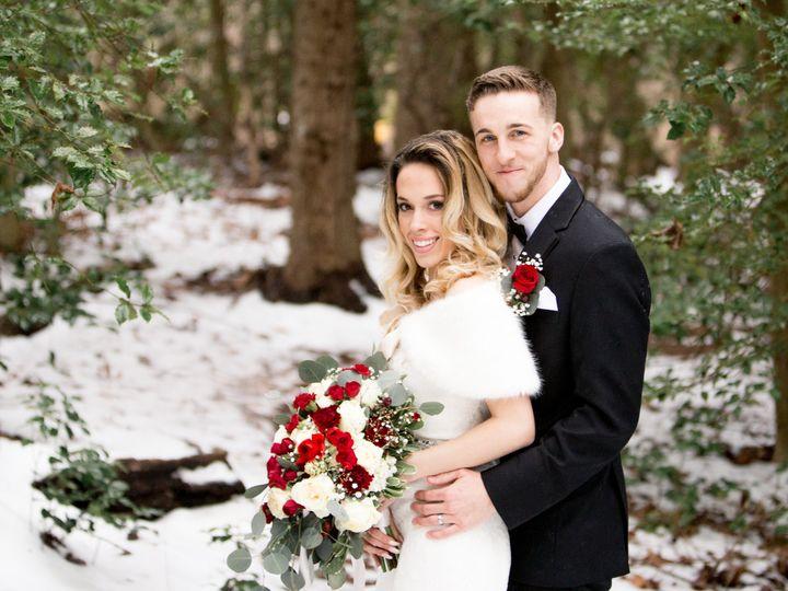 Tmx 1494011213155 Berger 0359 Sewell, New Jersey wedding dress