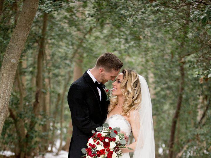 Tmx 1494011214562 Berger 0258 Sewell, New Jersey wedding dress