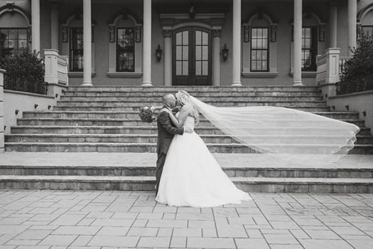 Tmx 1494013239974 14054112101538722870681701349413147069128352n Sewell, New Jersey wedding dress