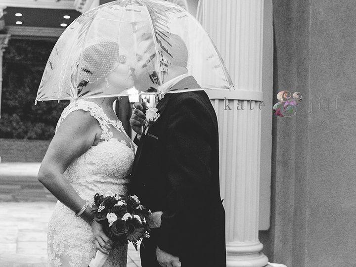 Tmx 1494013248086 144630783419078794763691552246221635122477n Sewell, New Jersey wedding dress