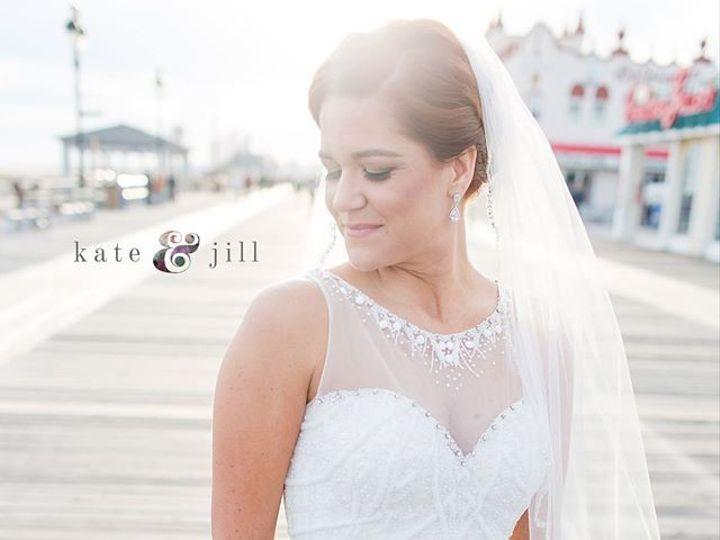 Tmx 1494013261447 168042784089854061019492688737440564786026o Sewell, New Jersey wedding dress