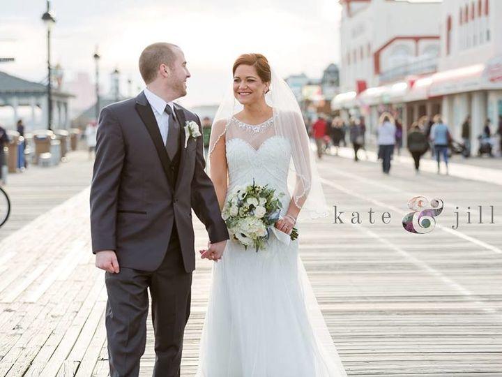 Tmx 1494013276172 17362072420664041600752525237657083720877n Sewell, New Jersey wedding dress