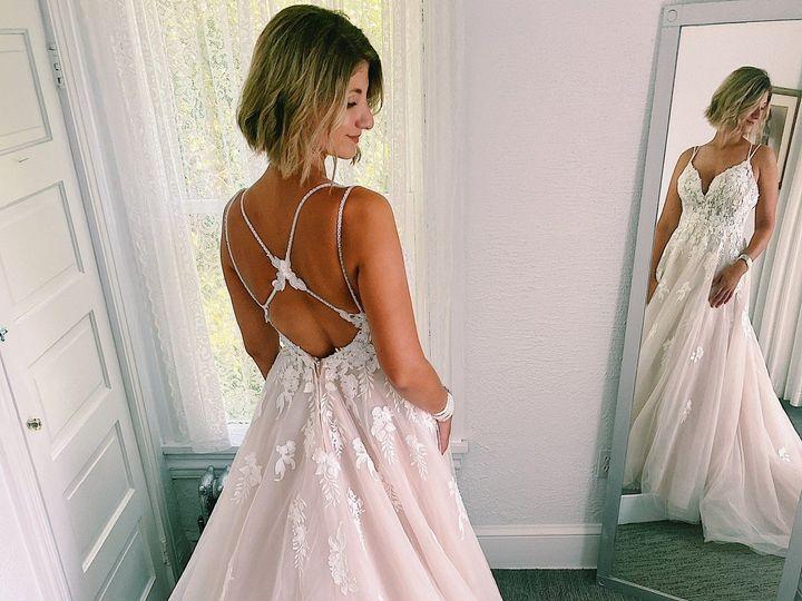 Tmx 585c1e1d 4cf8 46ac Bffb 6a5f9897344d 78de67d4 A09d 4e3c 89ea 70e5b8d0c03f 51 81170 160839923940623 Sewell, New Jersey wedding dress