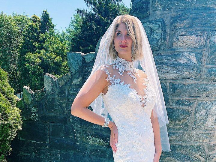 Tmx 5dd09992 9532 4cfd A9e1 Fd3ed554e794 A00ec6ea 775b 40a0 8130 F5dff09950fa 51 81170 160839926623225 Sewell, New Jersey wedding dress