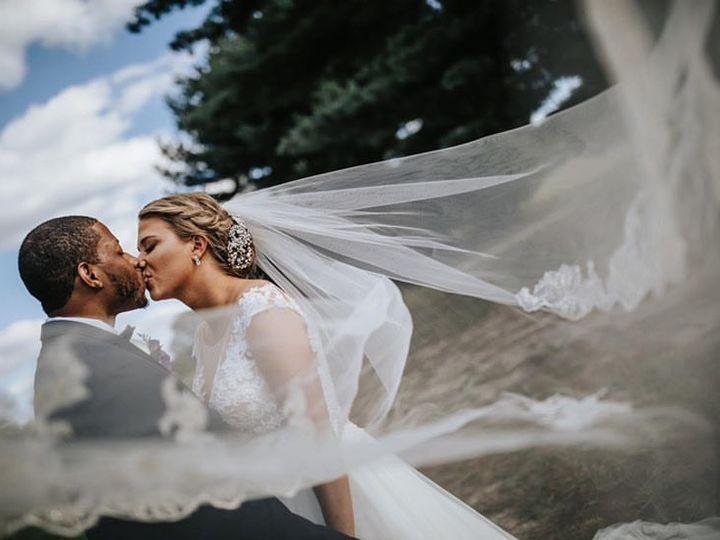 Tmx B94113d7 9b0b 421b A190 2cd7900049e0 51 81170 160839920426431 Sewell, New Jersey wedding dress