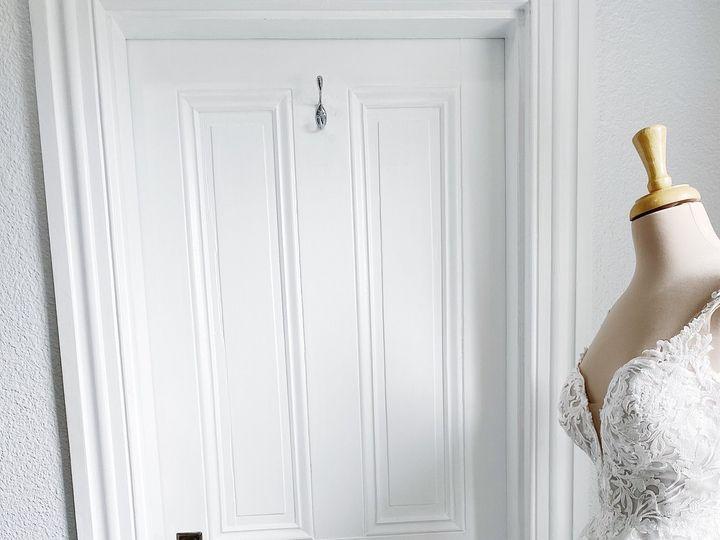 Tmx Cc01a628 D268 42f5 B6e9 8a6a9a678fad D64a68fb 5825 41b2 Af57 221cf435fdb8 51 81170 160839908871507 Sewell, New Jersey wedding dress